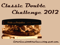classic_double